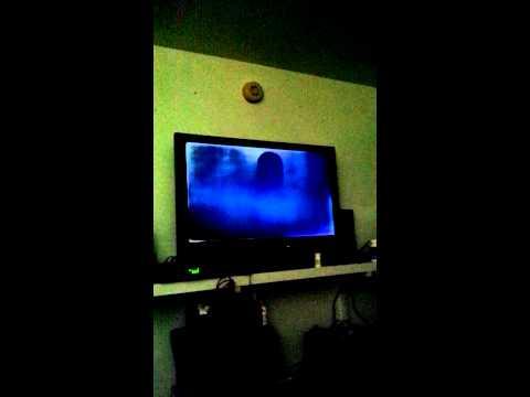 Toshiba LCD TV problem