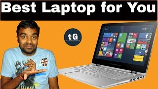 Laptop Buying Guide | How to Buy Best Laptop with low Budget |