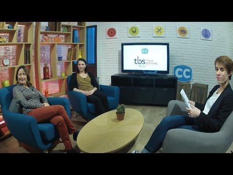 FR - Toulouse Business School - MS Manager Marketing et Commercial dans les Industries de Santé