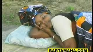 Saida Karoli    Mapenzi Kizunguzungu