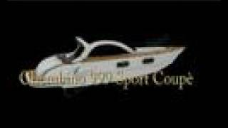 Cherubino 999 Sport Coupè