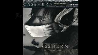 Shiro Sagisu - Casshern OST [Full Album]