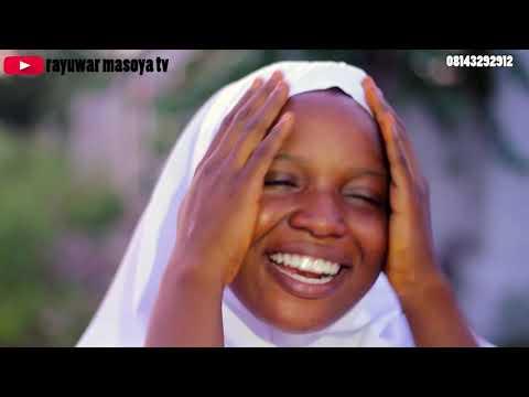 Hausa Film:/ RAYUWAR MASOYA FULL EPISODE 3