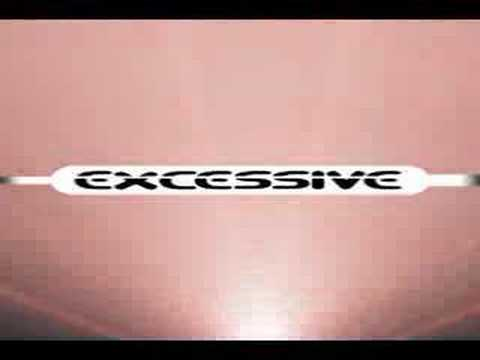 Excessive Clothing teaser