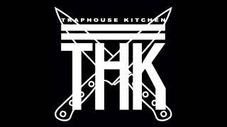 Money Boy - Trap House Kitchen (Prod. Young Kira)