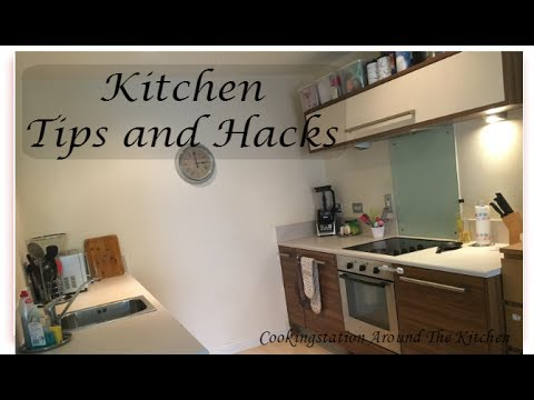 indian kitchen tips and tricks useful and realistic kitchen tips and hacks kitchen tips 783