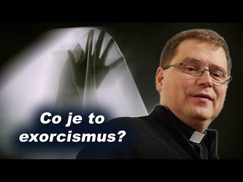 "E23 | Jiří Korda: ""Satan zuří, protože mu zbývá málo času."""