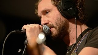 Phosphorescent - A New Anhedonia (Live on KEXP)