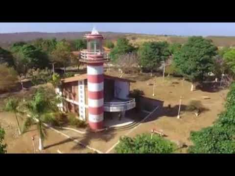 Fortuna Maranhão fonte: i.ytimg.com