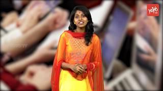 Anna vilekaranna song by madhu priya | telangana folk songs 2017 | madhu priya official