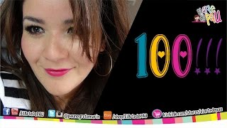 ★  MI VIDEO 100 ★ Thumbnail