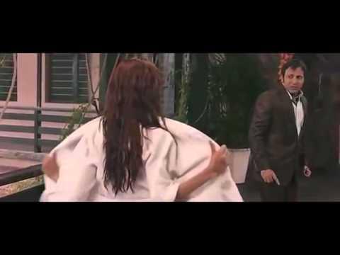 Download Paoli Dam Super hot movie Scenes