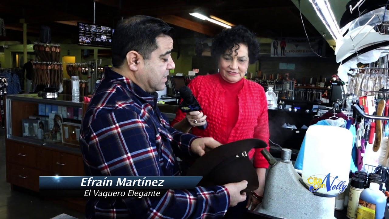 68cdccb960 El Vaquero Elegante la Tienda de Ropa Vaquera más grande de Portland ...