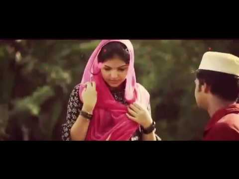 WhatsApp Status Video Malayalam Mappila Album Song