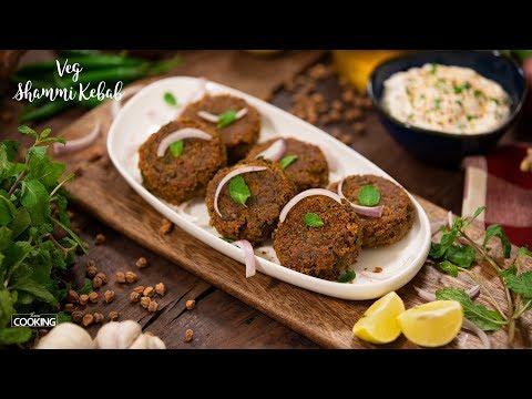 veg-shammi-kebab-|-shami-kabab-|-healthy-recipe