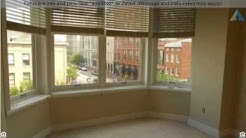 Priced at $1,300 - 711 W Main St, Louisville, KY 40202