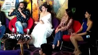 Banjara - the truck driver   movie trailer releasing   Babbu Maan   Shraddha Arya   Punjabi movie