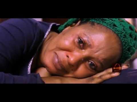 Download Oba Adetoyese   Yoruba 2017 Latest Movie