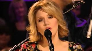 Alison Krauss & Union Station - The Lucky One [Live]