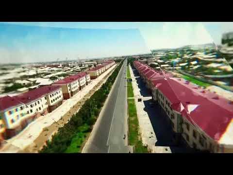 Сурхандарьинская область Республики Узбекистан Хоким Термез.  Http://facebook.com/turdimov
