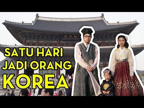 begini-rasanya-sehari-jadi-orang-korea---seoul-vlog-part-2