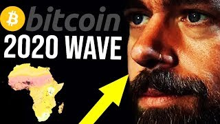 BITCOIN 2020 - BIGGEST OPPORTUNITY YET?! ???? Ethereum Devs Arrested by US