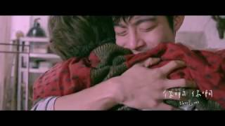 魏如萱 waa wei [你啊你啊] MV預告