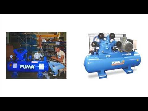 0971.612.638 Tổng đại lý máy nén khí puma Đài Loan,trung quốc chính hãng chất lượng, giá tốt