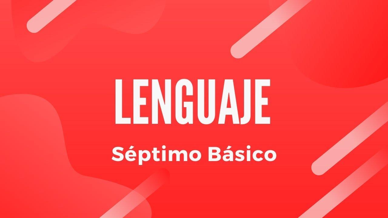 LENGUAJE | El romancero y la poesía popular 7º Básico | Clase Nº16
