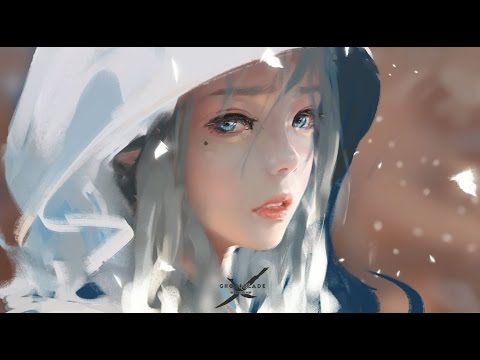 Epic Vocal Music: CALLING OUT | by Christian Reindl (feat. Atrel)