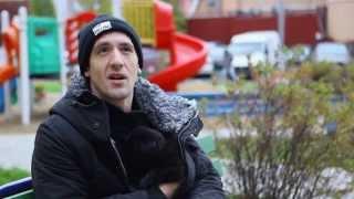 Возьми щенка и вырасти друга (с участием  Артура Смольянинова)