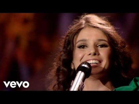 Paula Fernandes - Pra Você (Ao Vivo)
