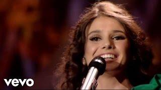 Paula Fernandes - Pra Você  Ao Vivo