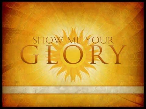 "♫ ""Show Me Your Glory"" ❖ Kim Walker, Steffany Frizzel & Jeremy Riddle ♫"