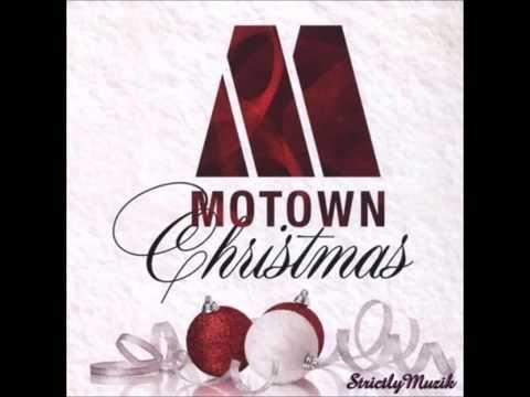 Smokey Robinson & Temptations ~  The Christmas Song  🎅🎄1970