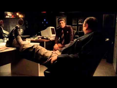 Sopranos Video Online
