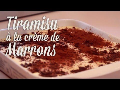 tiramisu-à-la-crème-de-marrons---clara's-kitchenette---episode-66