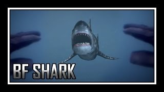 Battlefield 4 - Singing Shark