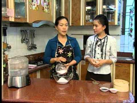 cách làm bánh há cảo