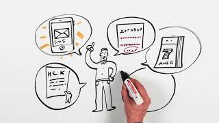 Сервис по подбору срочных займов онлайн - Zaimy-Online.com