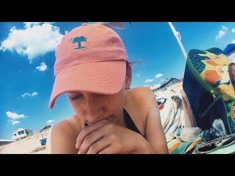 Bethany Beach Weekend    Vlog 6