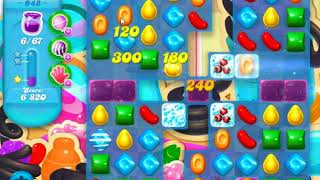 Candy Crush Soda Saga Level 948