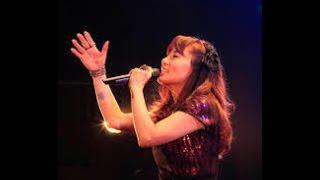 鮎川麻弥さんのカラオケベストランキングです。(おすすめ) あなたがい...