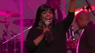 CeCe Winans | Joyce Meyers' Love Life Conference