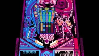 Pin-Bot -  - Retro achievements - User video