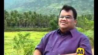 Aarathanai Aaruthal Geethangal: Intha Megangalai(Bro Reegan Gomez)