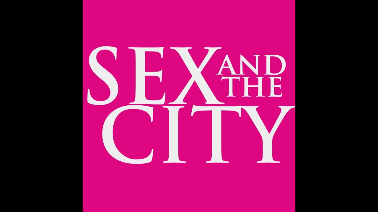Sex and the city ring tones