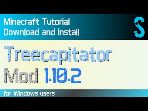Treecapitator 1. 12/1. 11. 2/1. 10. 2/1. 9. 4/1. 8. 9.
