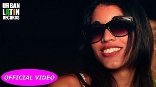 Cover images Mr. Jordan Feat. Jose el Pillo - Si Tu No Quieres a Nadie (Official video)