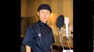 杉田さんが、父親の仕事をしてる姿を見て 思わずちょっとだけ、尊敬して...
